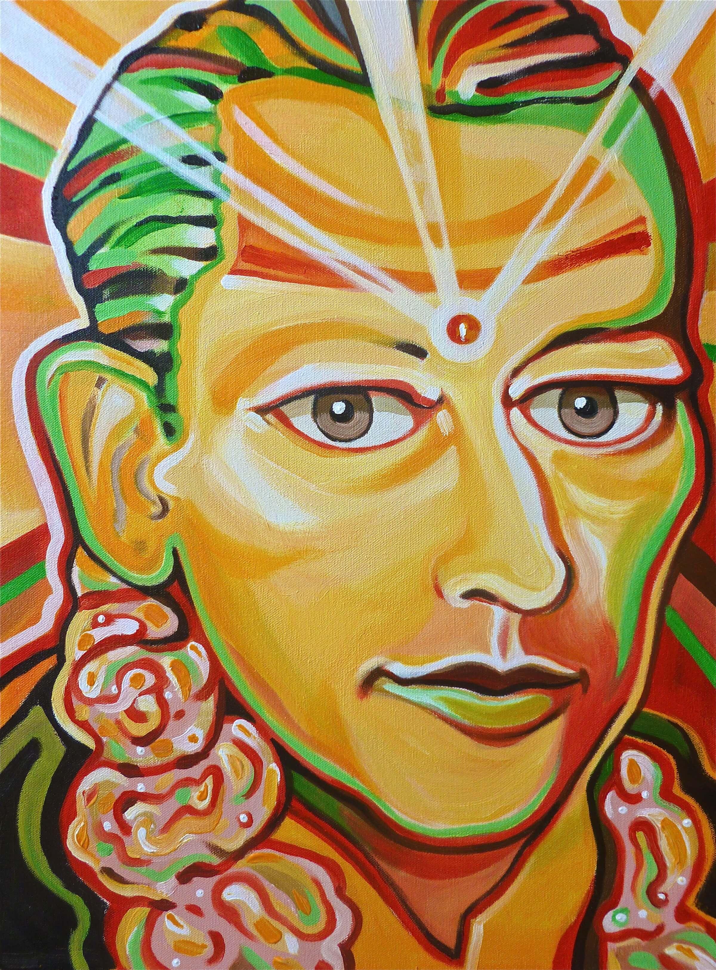Sri Muniraj