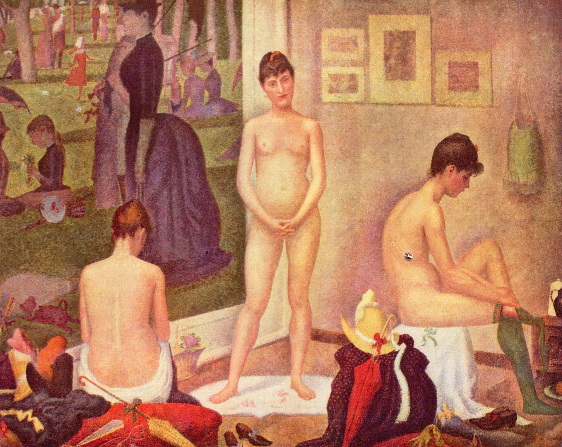 1920px-Georges_Seurat_024