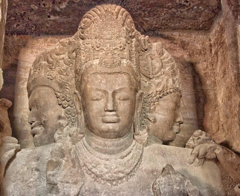 shiva-trimurti-elephanta-caves