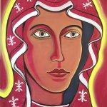 Polish Icon 5