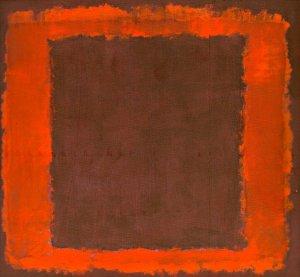Mork Rothko