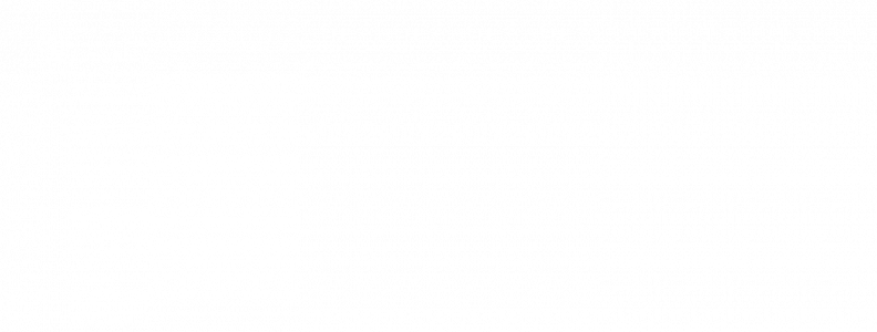 NORTHLAND OF VIKINGS